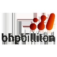 BHP-Billiton_2