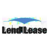 Lend_Lease_2