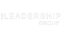 the-leadership-group